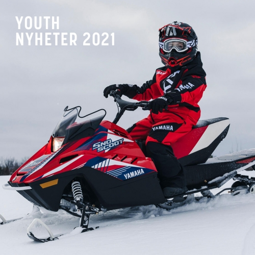 Youth 2021.1