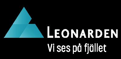 Leonarden